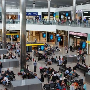 heathrow-may-not-be-able-to-charge-higher-prices-now-as-uk-aviation-regulator-put-cap-on-charges