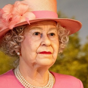 Queen Elizabeth 'You Are As Old As You Feel', Cancels Trip To Northern Ireland Due To Medical Advice