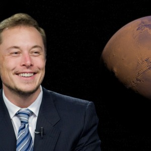 Elon Musk's 6 Productivity Rules, Including Walk Out Of Meetings That Waste Your Time