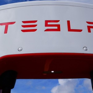 tesla-posted-attractive-and-record-leading-profit-in-its-third-quarter-result