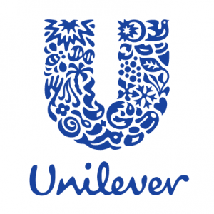 unilever-beats-third-quarter-sales-growth-but-warns-of-higher-inflation-next-year