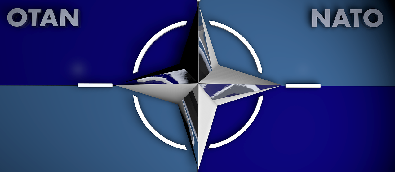 NATO Plans To Resist Increasing  Russian Threat