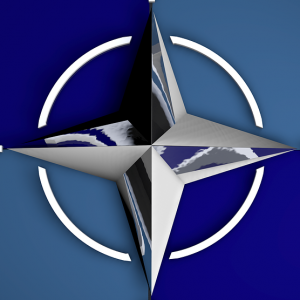 nato-plans-to-resist-increasing-russian-threat