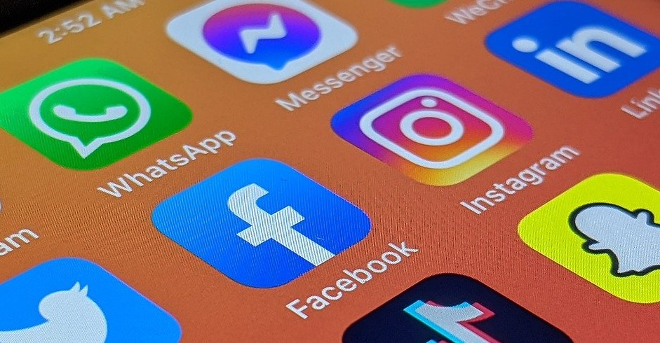 Facebook: Oversight Board In The Dark Over VIP Users Content Moderation Rules