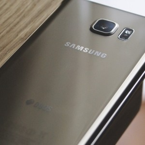 samsung-smart-phones-barred-in-russia-over-patent-lawsuit