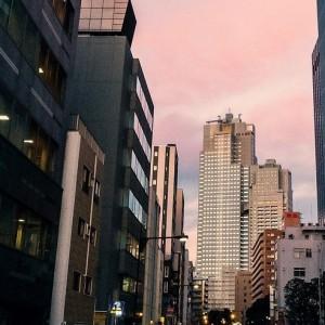 tokyo-kikai-shareholders-approve-poison-pill-to-block-hostile-takeover