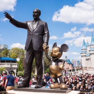a-master-class-in-the-magic-of-success-from-disney-ceo-bob-iger