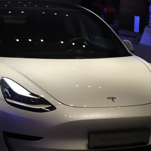 Tesla Hikes The Price Of Model X And Model S Variants By $5,000