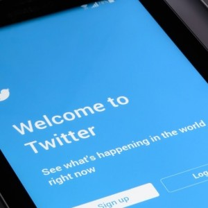 Jack Dorsey: US And The World To Soon Experience 'Hyperinflation' Says Twitter and Square CEO