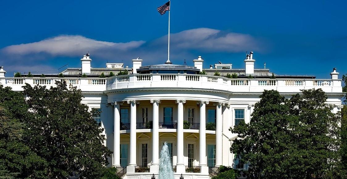 U.S Superpower Status: Five Technologies That Will Sustain America's Superpower Status