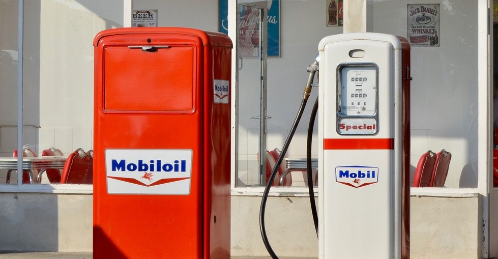 Exxon Commenced Work On CCS Projects Across Asia Calls For Carbon Pricing