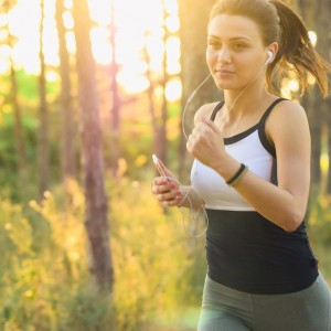 a-neuroscientist-shares-the-4-brain-changing-benefits-of-exercise-and-how-you-should-do