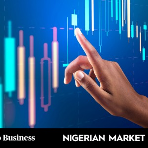 nigeria-market-trends-25th-oct-2021