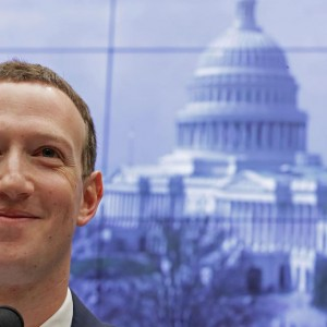 facebook-mark-zuckerberg-present-an-attractive-quarter-3-earnings-and-respond-to-leaks
