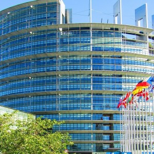 eu-cdc-categorise-large-european-countries-by-highest-level-of-covid-19-travel-risk