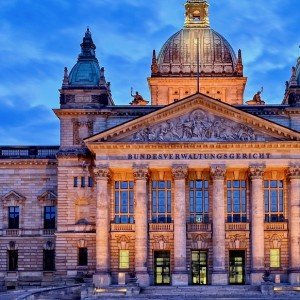 germany-lift-2022-gdp-growth-estimate-to-4-1-percent-but-moderates-2021-forecast-to-2-6-percent