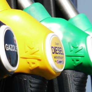 bp-reliance-jv-starts-selling-multiple-fuels-in-india