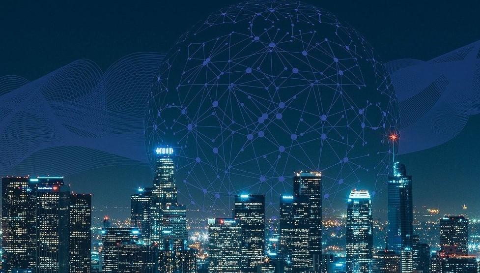 China Cyberspace Regulator Plans To Build 'Civilised Internet'