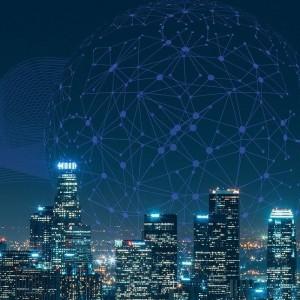 china-cyberspace-regulator-plans-to-build-civilised-internet