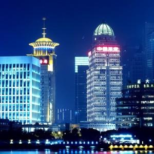 us-vs-china-washington-expel-chinese-phone-carrier-out-of-us-market