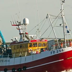 france-vs-britain-british-trawler-seized-amidst-heated-fishing-licence-row