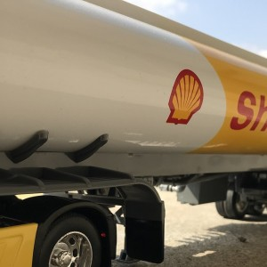 shell-oil-giant-shell-misses-on-third-quarter-profit-as-dan-loeb-calls-for-break-up-of-the-company